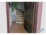Apartment Anika Kostrena - Crikvenica Kroatien