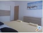 Apartment Bellevue - Crikvenica Kroatien