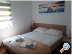 Apartment LINA - Crikvenica Kroatien