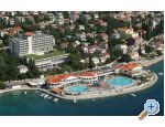 Apartment LINA - Crikvenica Croatia