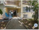 Apartment Matej - Crikvenica Kroatien