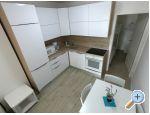 Apartment Matej - Crikvenica Croatia