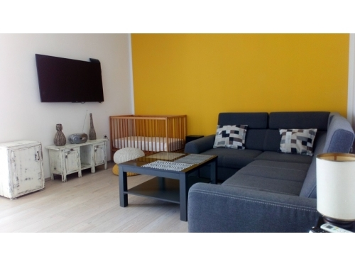Apartman Paulina - Crikvenica Hrvatska