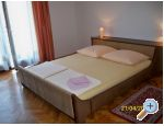 Appartamento Selce Matkino - Crikvenica Croazia