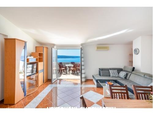 Apartament Tanja - Crikvenica Chorwacja