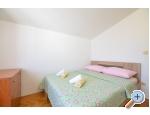 Apartment Tanja - Crikvenica Kroatien