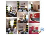 Appartements Andreja - Crikvenica Kroatien