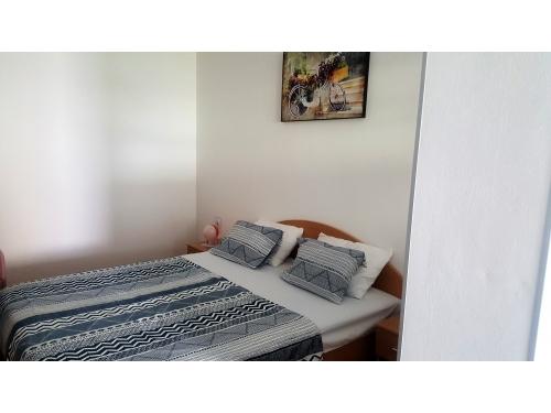 Apartmány Arijana - Crikvenica Chorvatsko