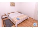 Appartements Brankica - Crikvenica Kroatien