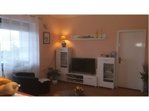 Appartements Grof Selce - Crikvenica Croatie