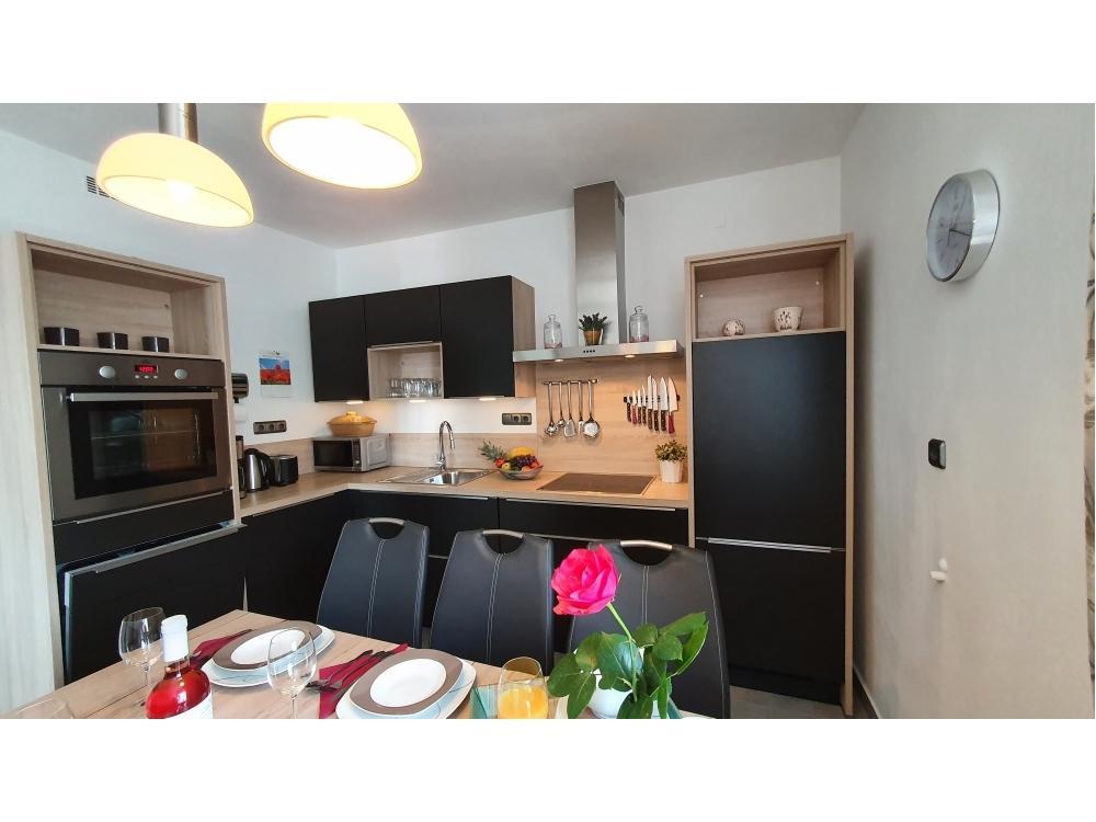 Apartments Herceg - Crikvenica Croatia