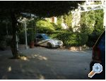 Apartmanok Herceg - Crikvenica Horvátország