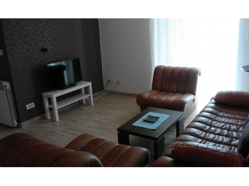 Apartments i sobe Beata - Crikvenica Croatia