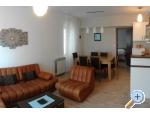 Appartements i sobe Beata - Crikvenica Kroatien