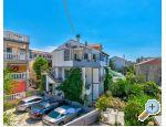 Appartements Ira - Crikvenica Kroatien