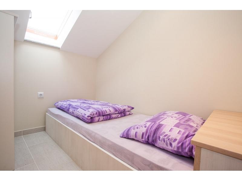 Appartements Jadranovo - Crikvenica Croatie