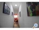 Appartements Matkino 22 - Crikvenica Kroatien