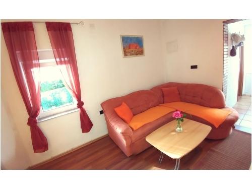 Appartamenti Mijo & Ivo - Crikvenica Croazia
