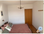 Apartmány Mila - Crikvenica Chorvatsko