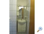 Appartements Mila - Crikvenica Kroatien