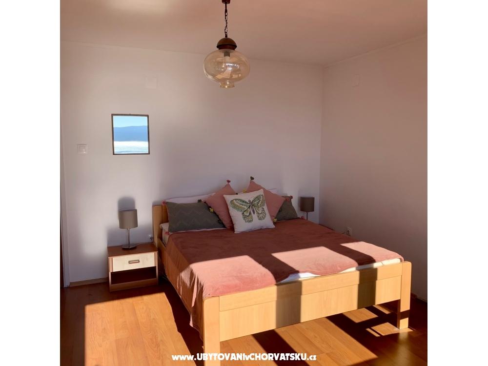Apartmani Mila - Crikvenica Hrvatska