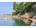 Apartments Mila - Crikvenica Croatia