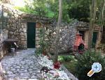 Appartements Miranda - Crikvenica Croatie