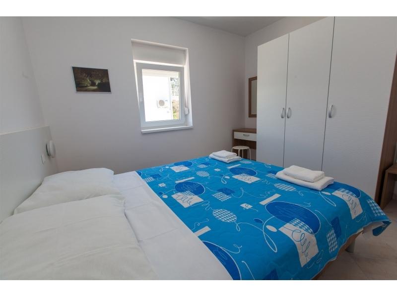 апартаменты Pla�a - Crikvenica Хорватия