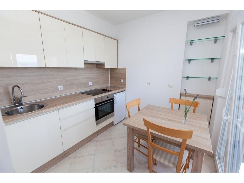 Apartmány Plaža - Crikvenica Chorvatsko