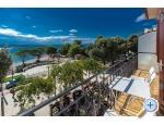BEACH APARTMENTS CENTER - Crikvenica Kroatien