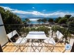 Beach Ferienwohnungen Center - Crikvenica Kroatien