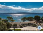 Crikvenica BEACH APARTMENTS CENTER