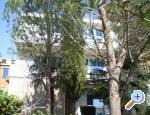 Apartments Reli� - Crikvenica Croatia