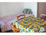 Apartments Rosi - Crikvenica Croatia