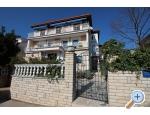 Appartements Seka - Crikvenica Kroatien