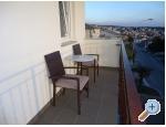 Appartements Selce - Crikvenica Kroatien