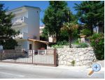 Crikvenica Apartments   Manja