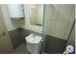 Appartements Vila Katarina - Crikvenica Kroatien