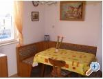 Appartements Villa Petra - Crikvenica Kroatien