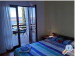 Apartamenty Vives - Crikvenica Chorwacja