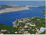 Apartmani Vives - Crikvenica Hrvatska