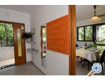 Appartements Vives - Crikvenica Kroatien