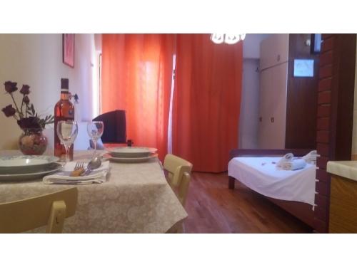 Apartamenty Crikvenica - Crikvenica Chorwacja