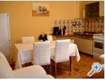 Apartments Crikvenica - Crikvenica Croatia