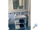 Apartmány Dramalj - Crikvenica - Crikvenica Chorvatsko