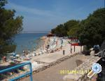 Apartm�ny Dramalj - Crikvenica - Crikvenica Chorvatsko