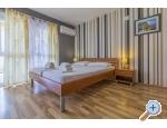 Appartements Novoselic - Crikvenica Kroatien