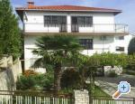 Crikvenica Appartement Belle Vue