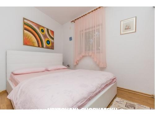 Apartment Bozica and Marijan - Crikvenica Croatia