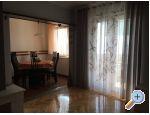 Apartment Sunny - Crikvenica Croatia